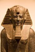 Koning van thoetmosis iii — Stockfoto