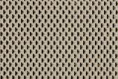 Воздушный фильтр - fron — Стоковое фото