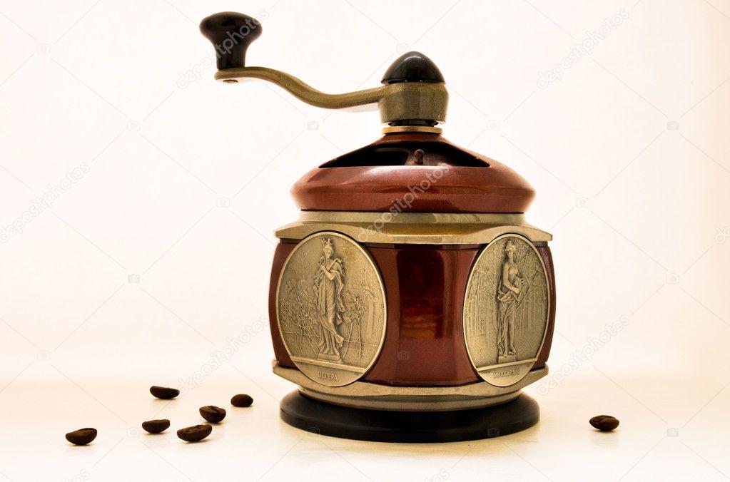 moulin caf manuel photographie fedotovalora 5205867. Black Bedroom Furniture Sets. Home Design Ideas
