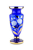 Vase bleu — Photo