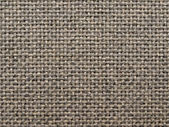 Textile element from office furniture — Stock Photo