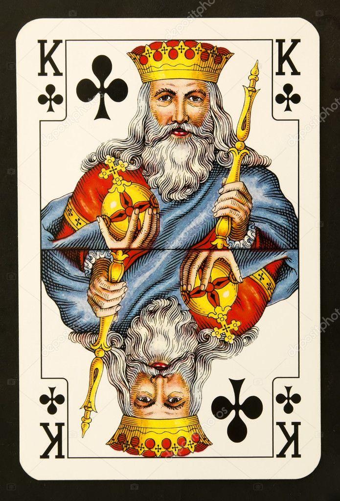 depositphotos_5318566-Playing-card-king.jpg