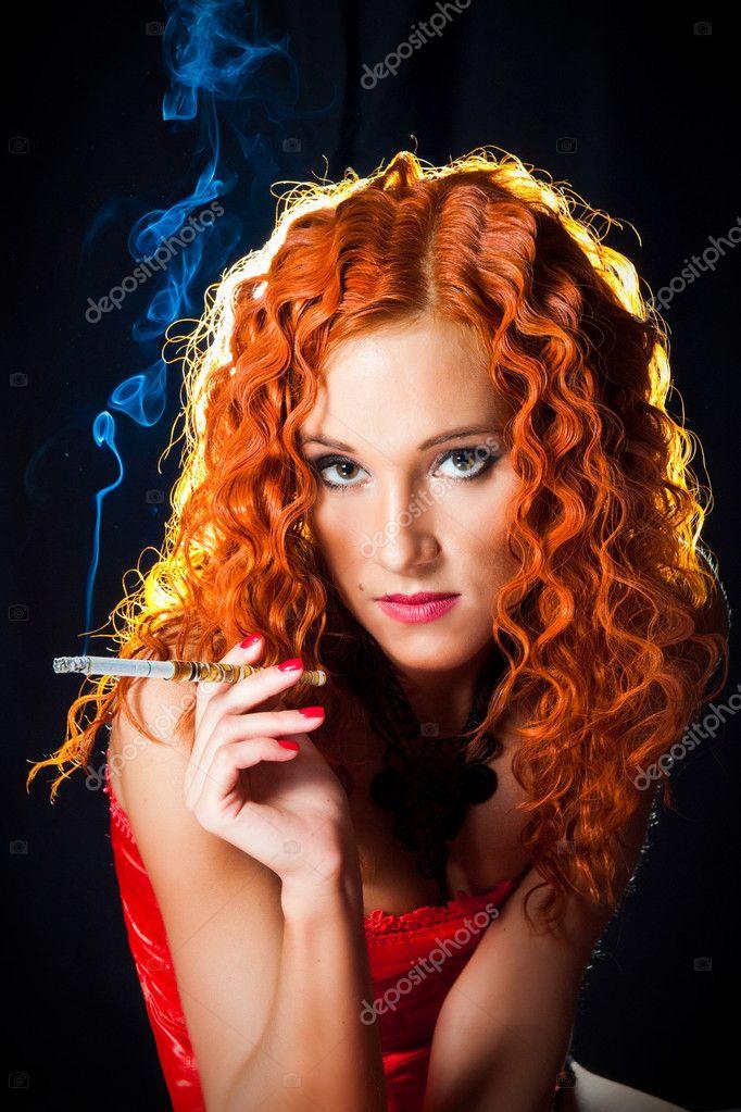 Порно фото актрис и певиц русских