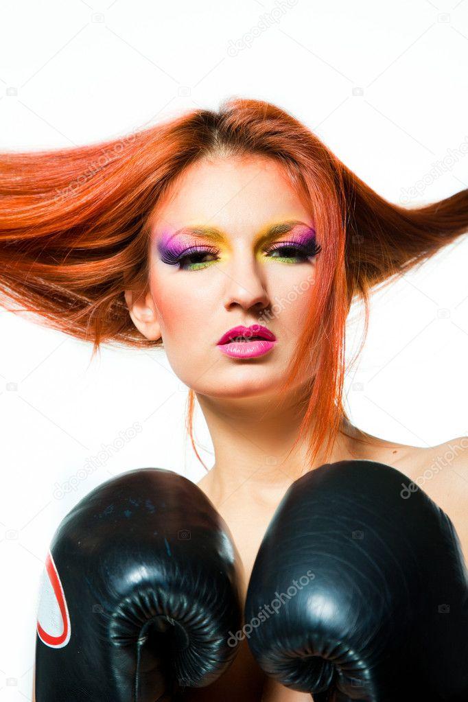 nude kerala teen images
