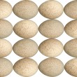 Royalty-Free Stock Photo: Speckled Egg Background