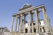 ダイアナ ローマ寺院 — ストック写真