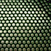 Batterien — Stock Photo