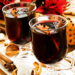thumbnail of Mulled wine