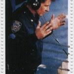 Постер, плакат: Harrison Ford
