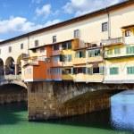 thumbnail of Bridge Ponte Vecchio in Florence