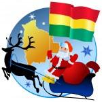 thumbnail of Merry Christmas, Bolivia!