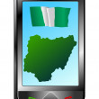 thumbnail of Connection with Nigeria