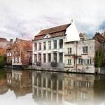 thumbnail of Ghent, Belgium.