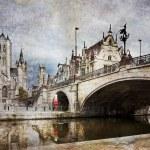 thumbnail of Ghent, Belgium