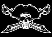 Pirátské