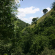 thumbnail of Mountains in the Dominican Republic
