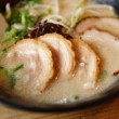 thumbnail of Pork with noodle in japanese style