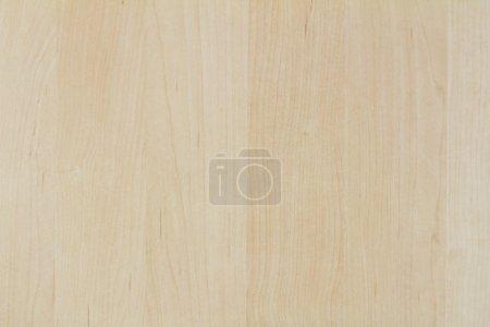 light wood laminate