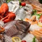 thumbnail of Seafood