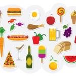thumbnail of Food Drinks
