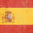 thumbnail of Spain flag grunge