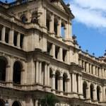 thumbnail of Brisbane landmark