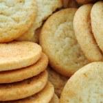 thumbnail of Sugar Cookies