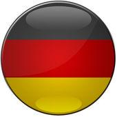 Německo tlačítko