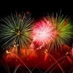 thumbnail of Switzerland - Geneva  fireworks