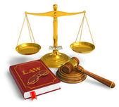 právní pojem