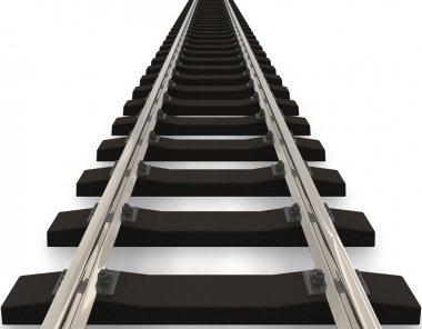 Railroad concept