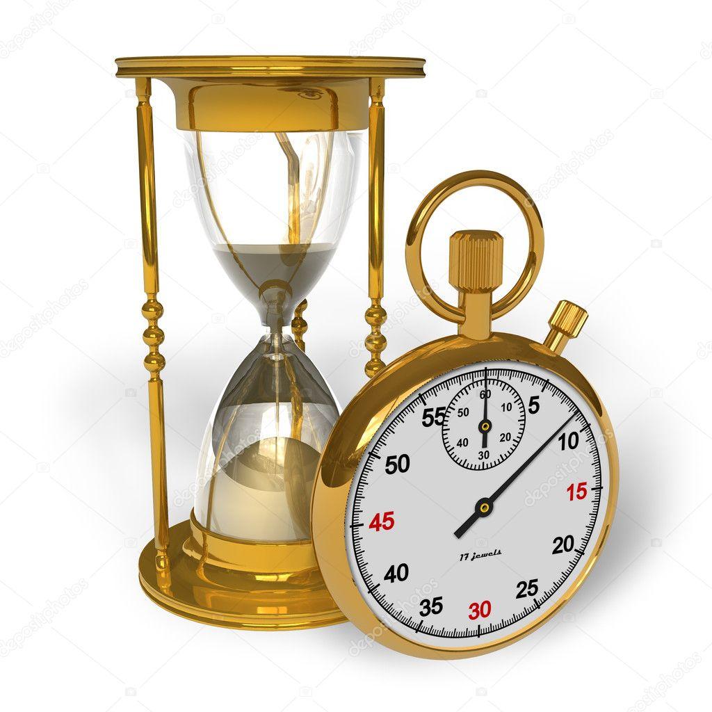 Песочные часы онлайн секундомер