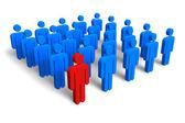 concetto di individualità
