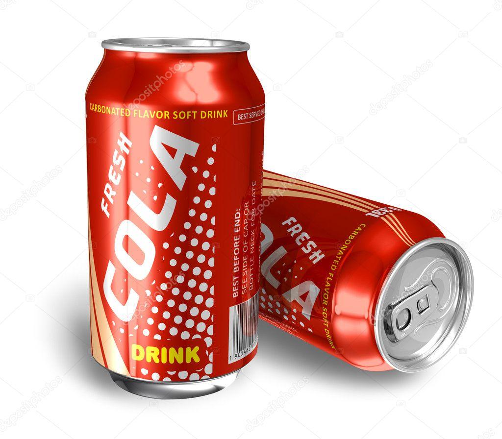 Dating Coca Cola flaskor