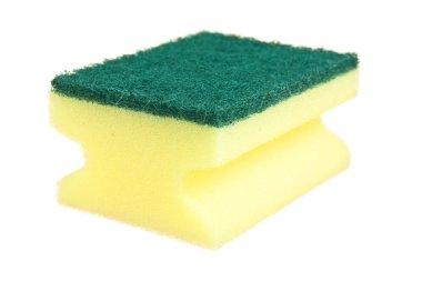 Various sponges