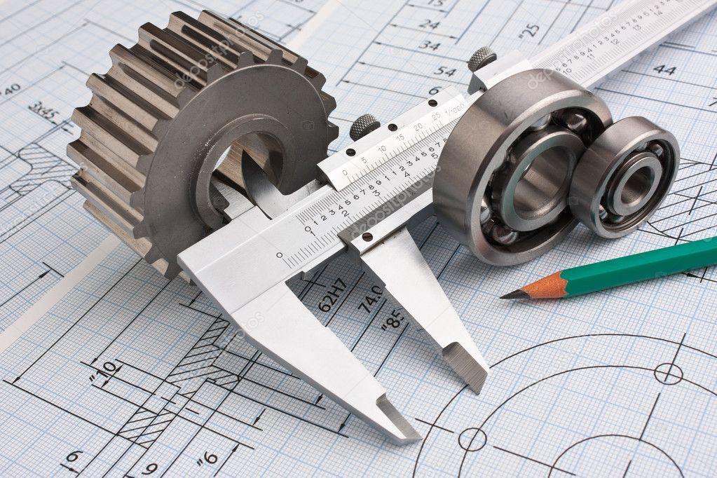 https://static5.depositphotos.com/1000143/534/i/950/depositphotos_5340907-stock-photo-mechanical-drawing-and-pinion.jpg