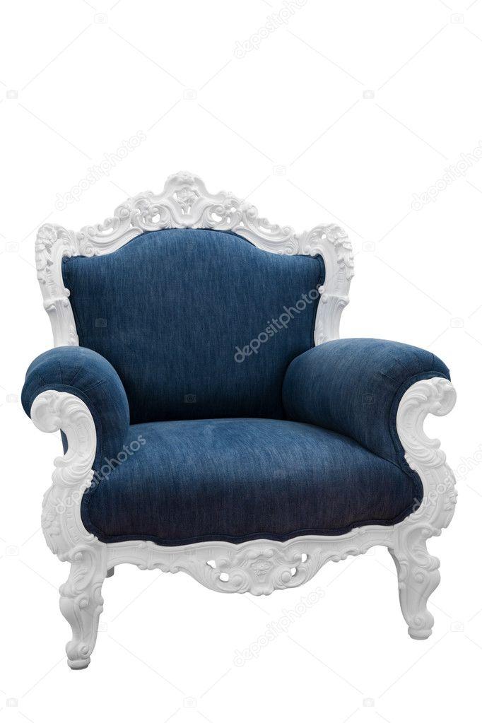 modische Sessel — Stockfoto © igterex #4551108