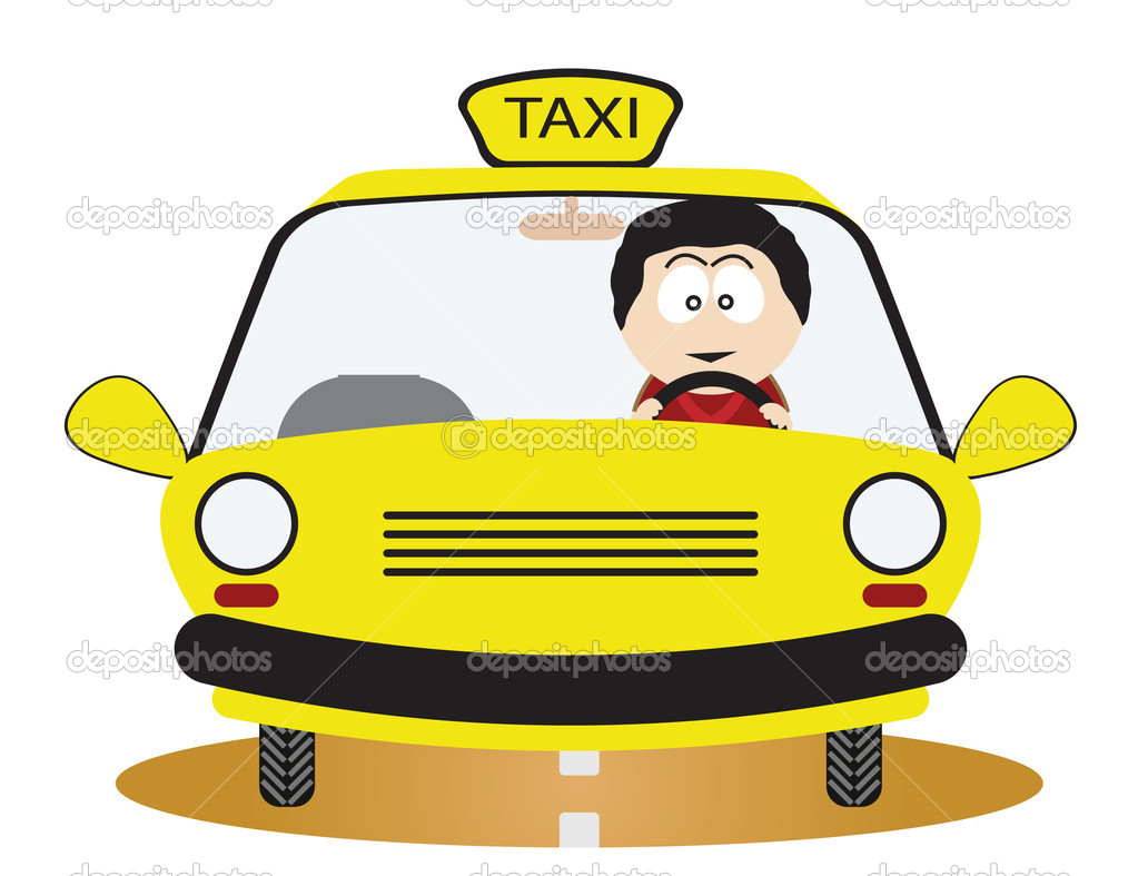 Car Pink Vehicle Automobile 34326 likewise Stock Illustration Mom Driving Car Baby Beautiful Young Pink Back Seat Vehicle Image66429264 in addition 2194228list additionally 1319 wyscigi Hot Wheels Do Drukowania additionally . on cartoon taxi driver