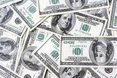 backgraund hromadu peněz