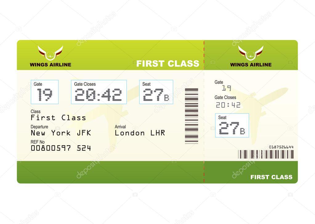 Билеты на самолет класс e брянск-симферополь авиабилеты цена прямые рейсы дешево