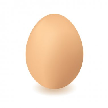 chickend egg