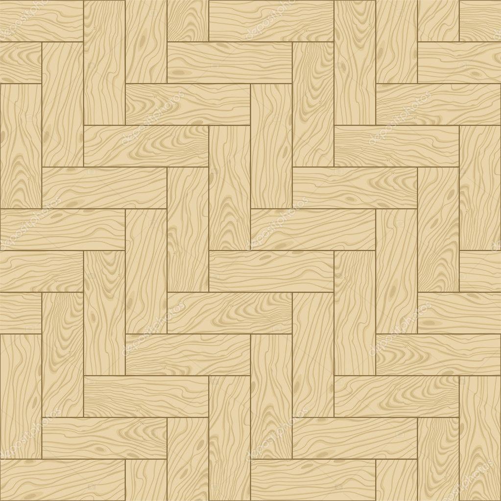 Textura de parquet de madera natural vector de stock for Parquet madera natural
