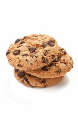Cholcolate Cookies