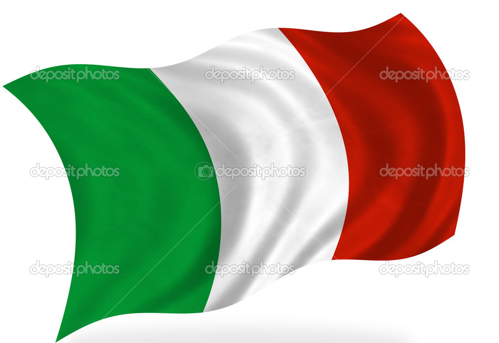 Hydroxychloroquine approuvée en Italie : le rapport scientifique complet