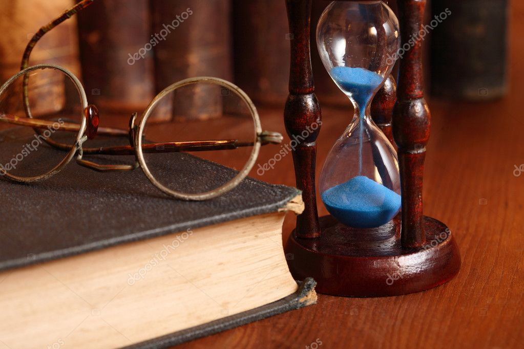 Скачать книгу песочные часы