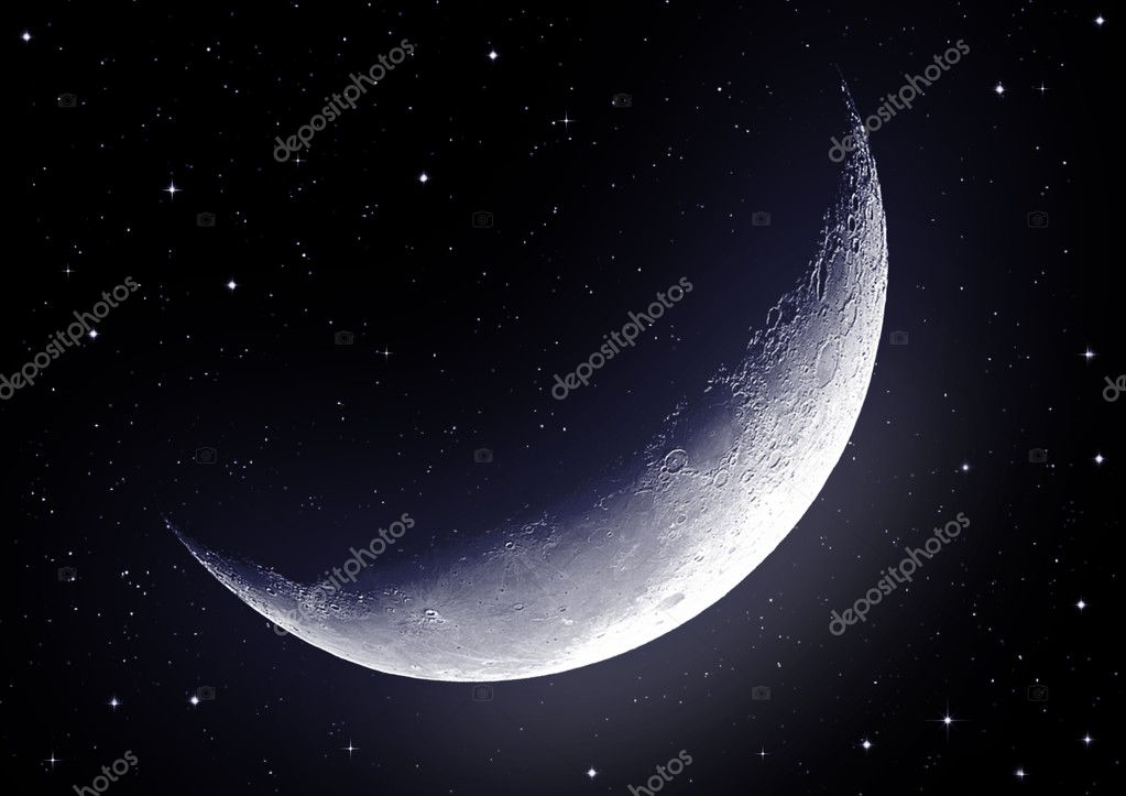 what is the half moon on my iphone half moon stock photo 169 zhanna 5204154 21223