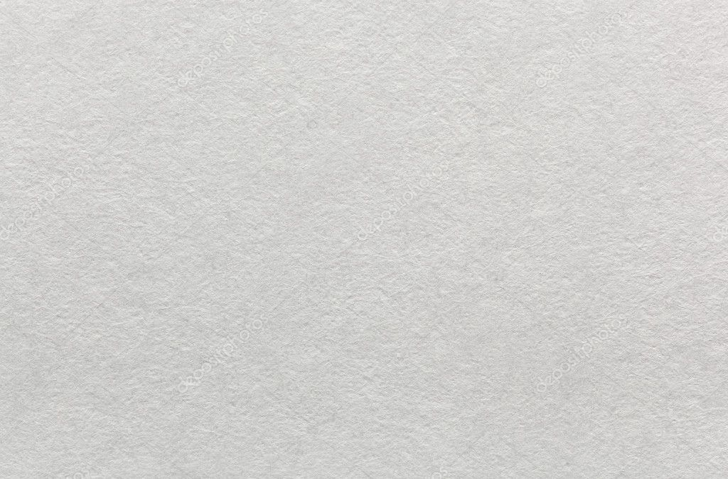 Blank Paper Rough Surface Texture Background Macro View  Blank Paper Background