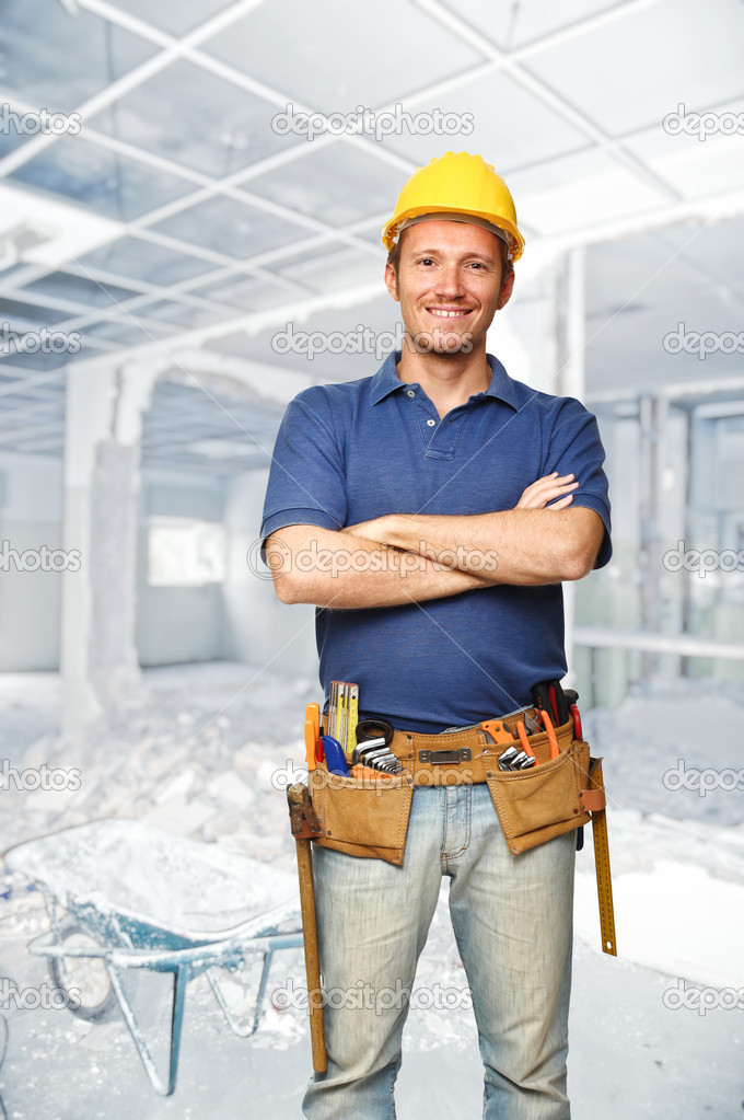 Dating site for construction workers