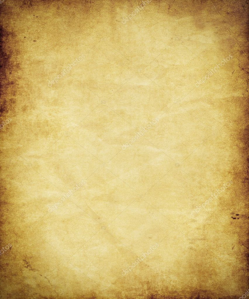 Antique Paper: Stock Photo © Clearviewstock