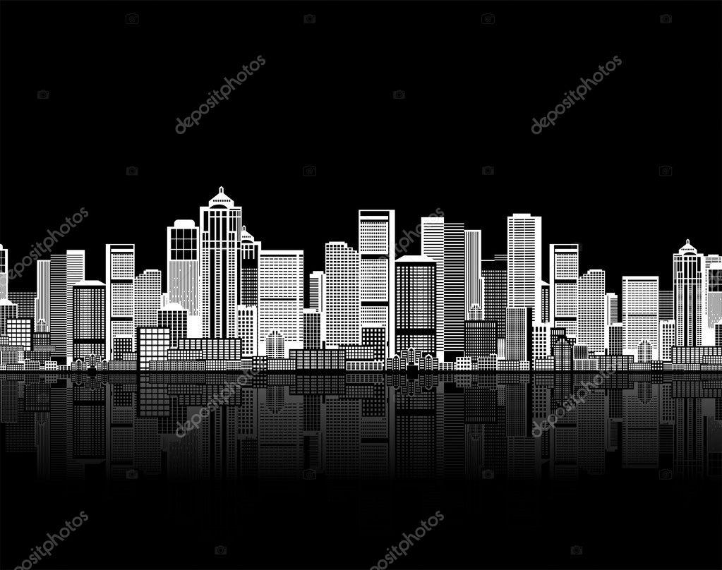 都市の景観設計、都市の芸術のた...